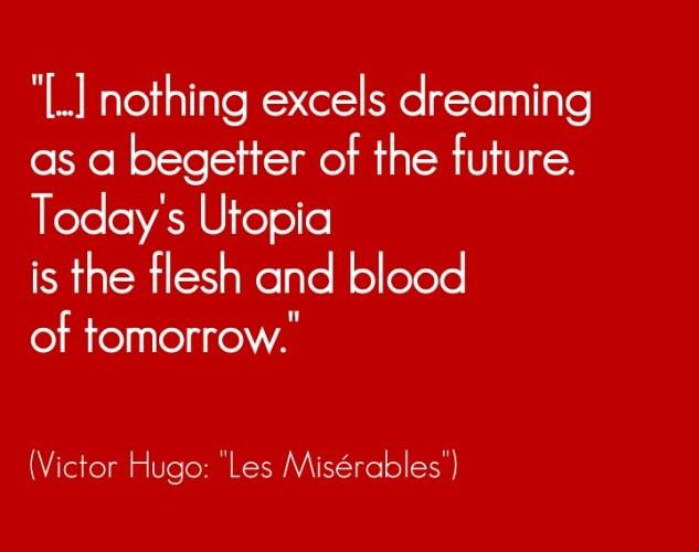 Victor Hugo_LesMis_Dreams.jpg