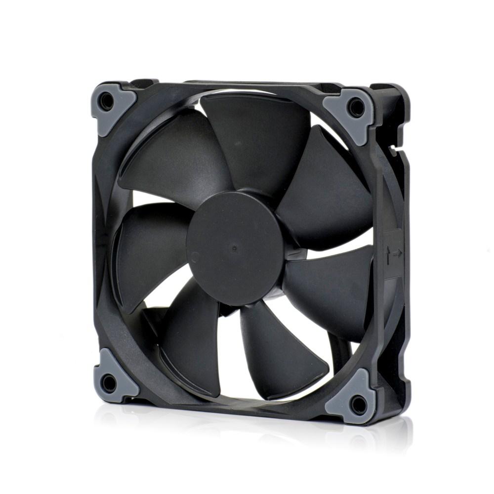medium resolution of ph f120mp radiator fan