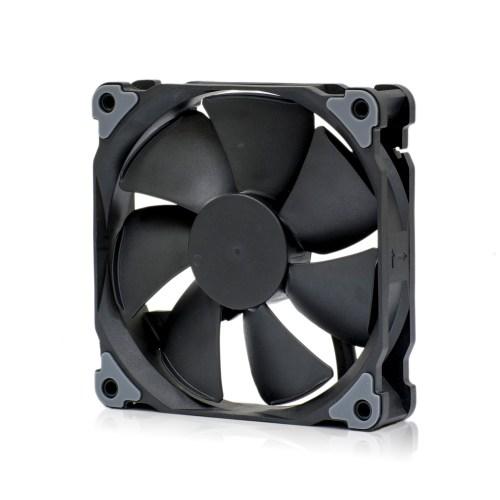 small resolution of ph f120mp radiator fan