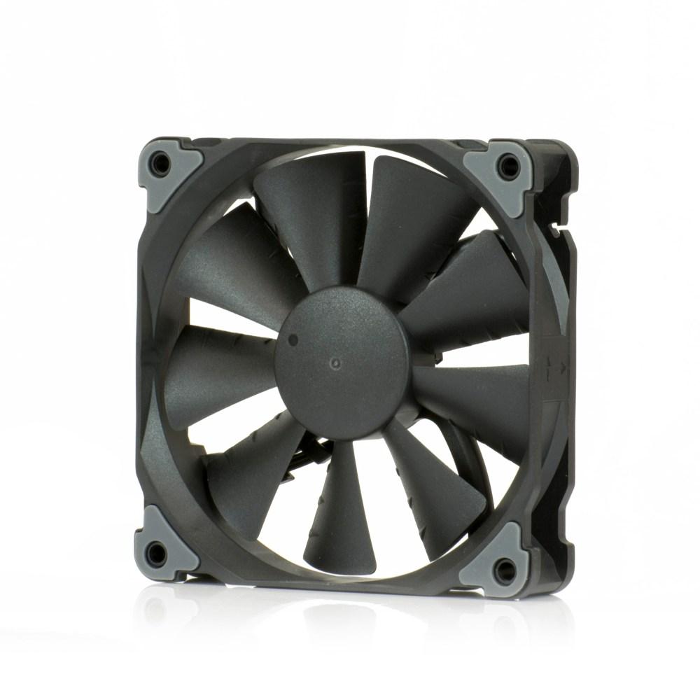 medium resolution of ph f120sp case fan
