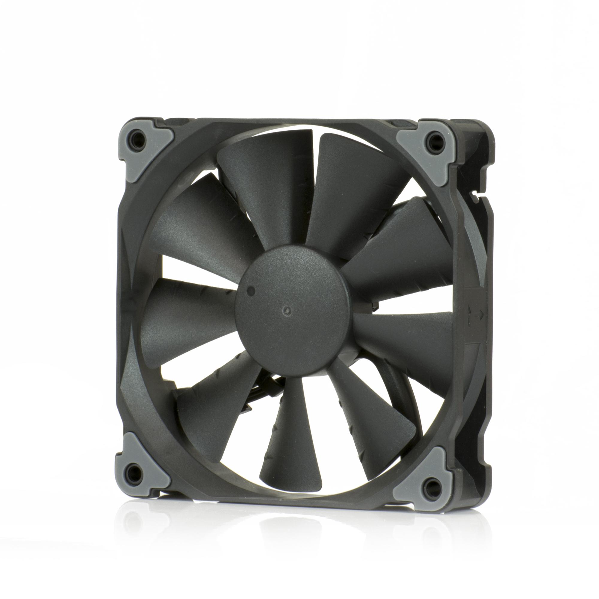 hight resolution of ph f120sp case fan