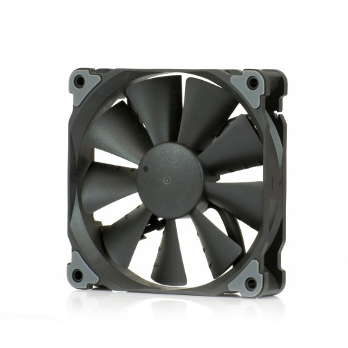 small resolution of ph f120sp case fan