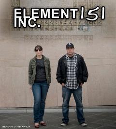 Element151.jpg