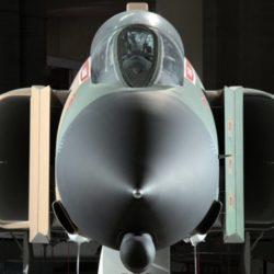 F-4C SCAT XXVII – Phantom Hobby