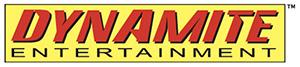 dynamite-logo_sm