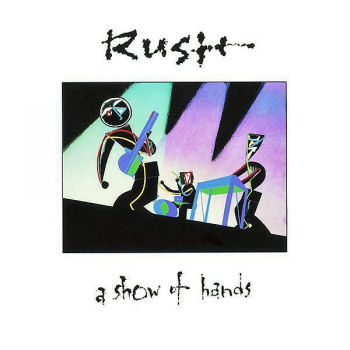Rush_A_Show_of_Hands