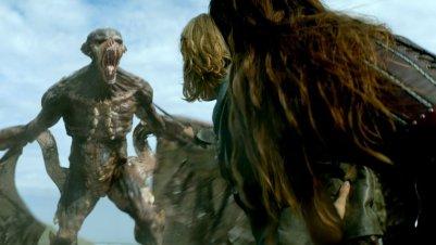 Shannara Fury