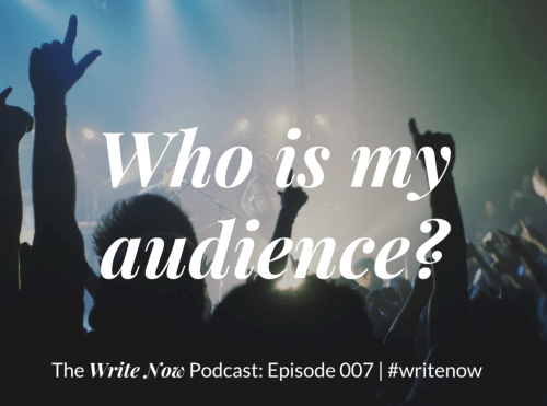 Who-is-my-audience-wn-007-1024x760