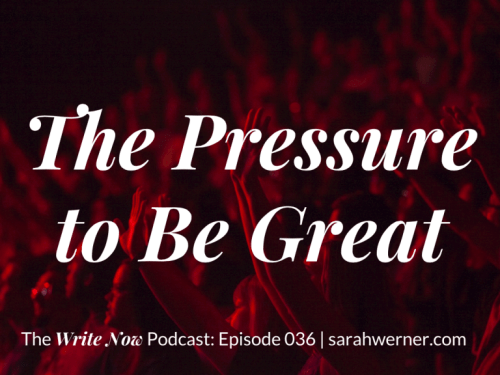 The-Pressure-to-be-Great-Image-WN-036-768x576
