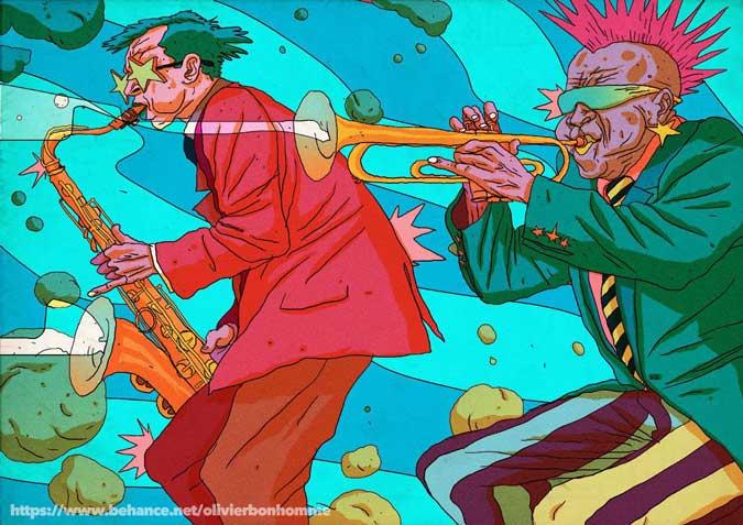 jazzpunk1