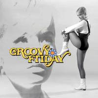 Groovy Friday - Joey Heatherton has got your number