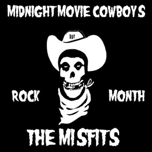 misfitsMMC