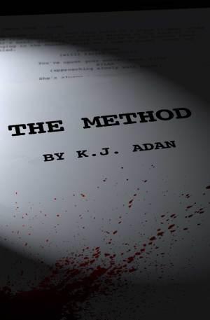 The Method by KJ Adan