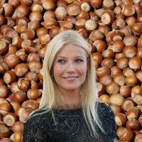Gwyneth Paltrow Is Just F***ing Nuts