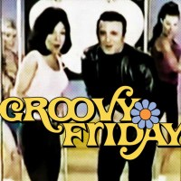 Groovy Friday - Land of 1000 Dances