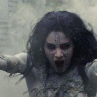 Awesome Movie Reviews by Mavis: The Mummy