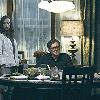 Awesome Movie Reviews by Mavis: Hereditary