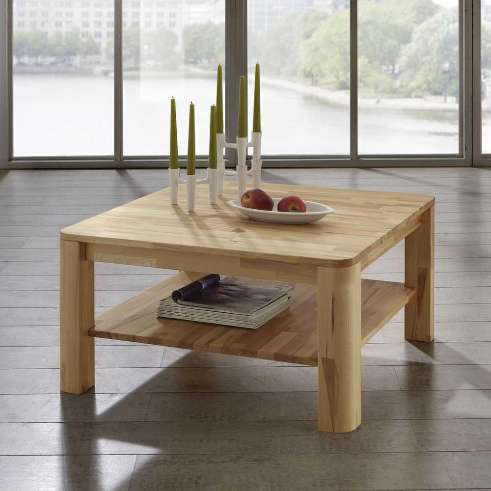 Tisch Fuer Wohnzimmer