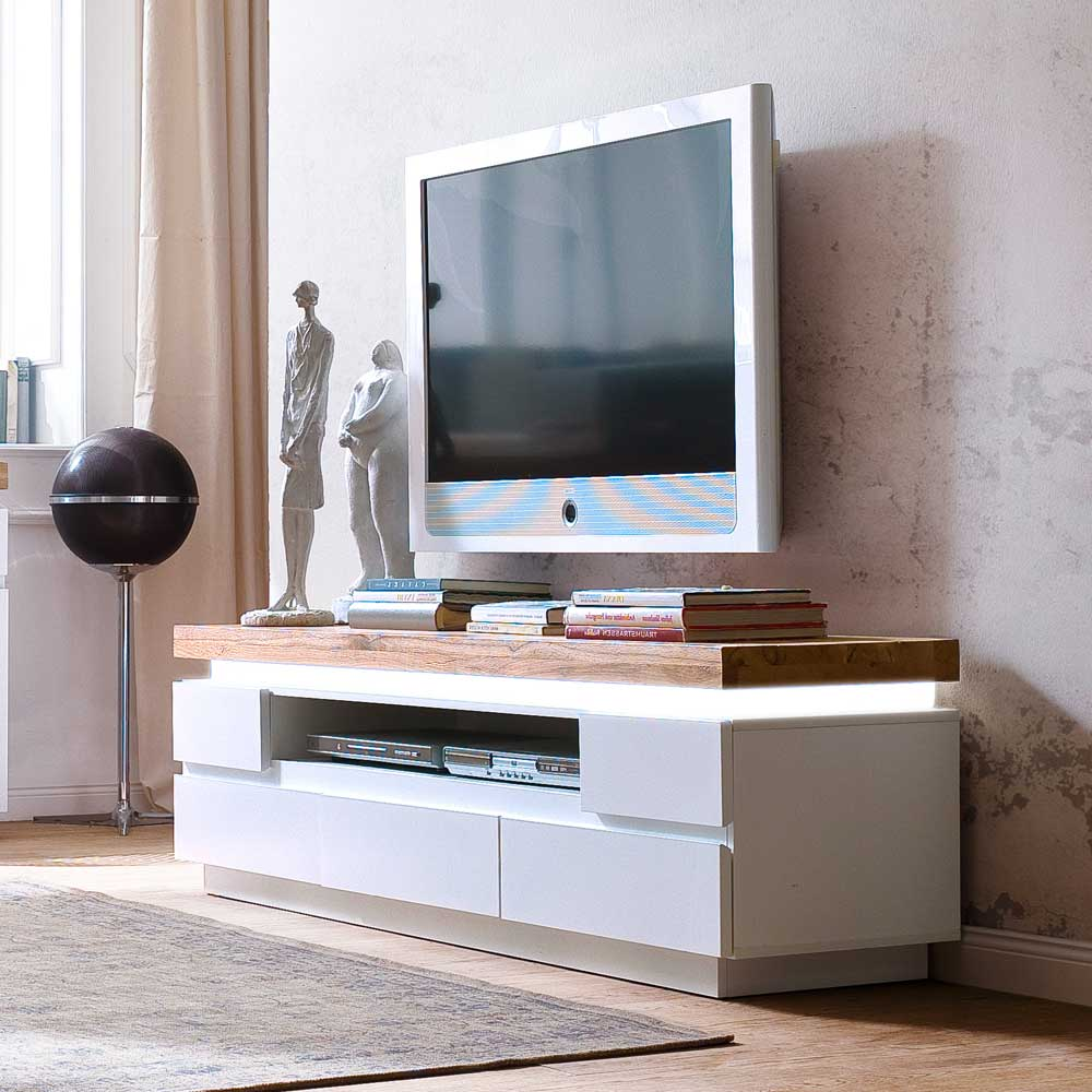 Holz Tv Gallery Of Suche Nach With Holz Tv Cheap Holz Tv