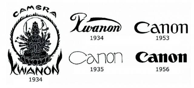 Canon-Logo-History-640x290-2