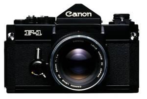 canon-f1
