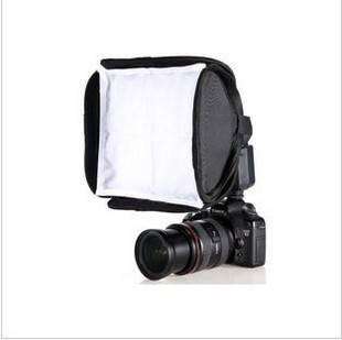 Nikon Flash SB-800