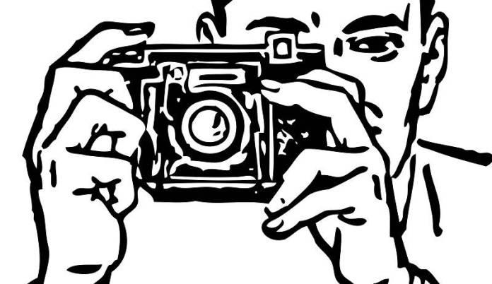 fotograf-makinasi-fotografci