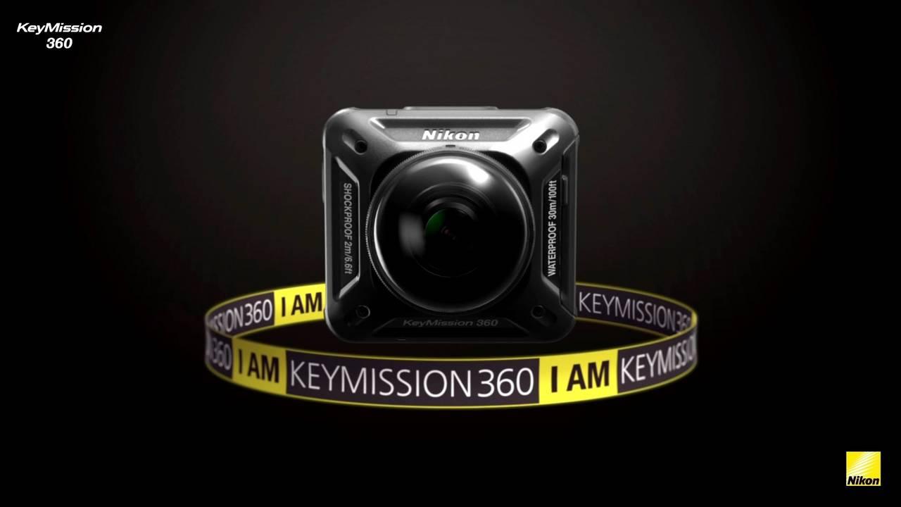 nikon-aksiyon-kamera-360-01