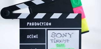 Sony Fotoğraf Makinelerine Neden Uygulama Yüklenemiyor