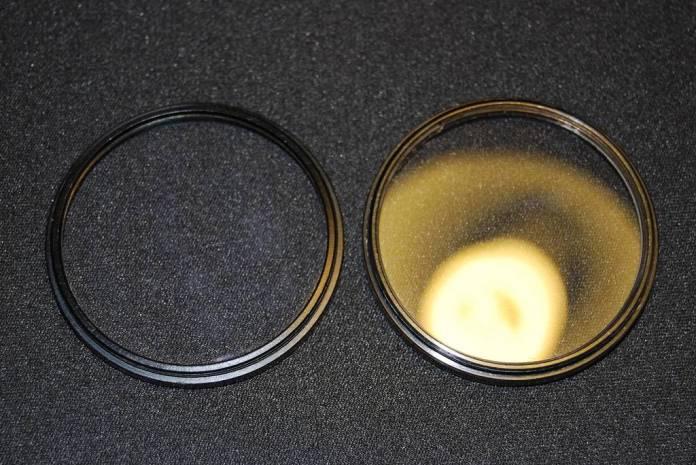 uv-filtre-02