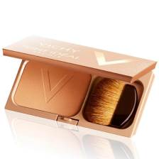 Vichy Teint Ideal Bronzing Powder Πούδρα για Bronze Αποτέλεσμα 9.5gr