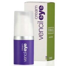 Vencil Eye Cream Κρέμα Ματιών για Ώριμες Επιδερμίδες20ml
