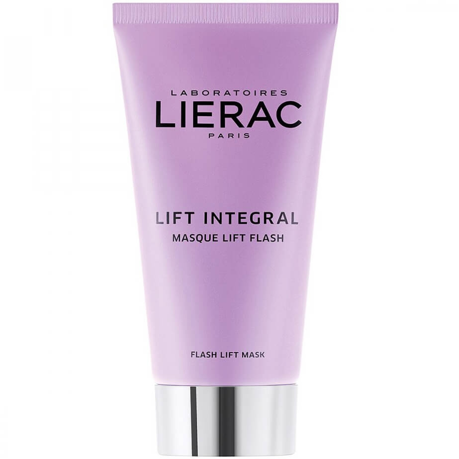 Lierac LiftIntegral Masque Lift Flash ΑντιγηραντικήΜάσκα Lifting & Τόνωσης 75ml
