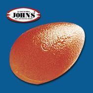 Johns Eggssercizer X-Soft 238001