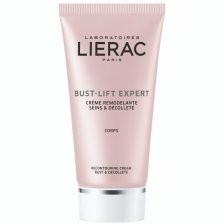 Lierac Bust-Lift Expert Αντιγηραντική Κρέμα Γλυπτικής Στήθος & Ντεκολτέ 75ml