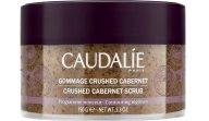 Caudalie Crushed Cabernet Scrub Απολεπιστικό Σώματος με Κουκούτσια Σταφυλιού & Αιθέρια Έλαια 150g