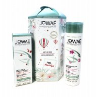 Jowae Promo Wrinkle Smoothing Light Cream Αντιρυτιδική 40ml & Δώρο Jowae Micellar Cleansing Water 200ml