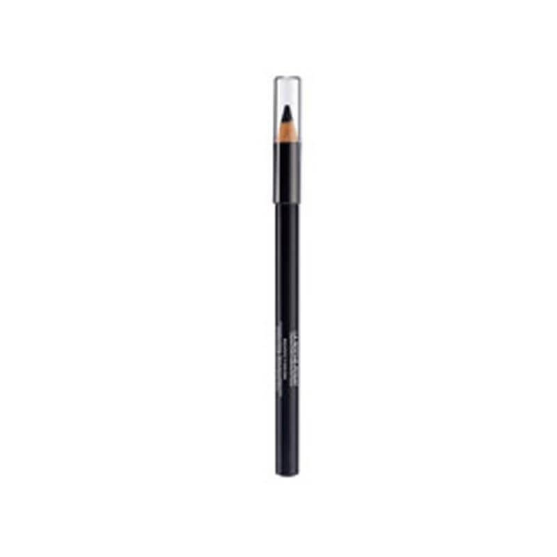 La Roche Posay Respectissime Soft Eye Pencil Μολύβι Ματιών - καφε