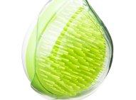 MIchel Mercier Detangling Hair Travel Brush Normal Βούρτσα Ξεμπερδέματος σε Συσκευασία Ταξιδιού 1 τεμάχιο
