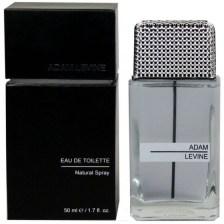 Adam Levine for Men Eau De Toilette 50ml