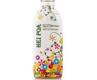 Hei Poa Monoi Oil 1000 Flowers 100ml
