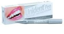 Unident Pen Στυλό Λεύκανσης