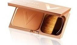 Vichy Teint Ideal Bronzing Powder Πούδρα Bronze 9.5gr