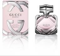 GUCCI Bamboo Eau De Parfum 75ml