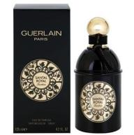 Guerlain Les Absolus d`Orient Santal Royal Eau De Parfum 125ml (Unisex)