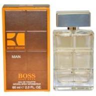Hugo Boss Orange Man Eau de Toilette 60ml