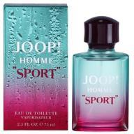 Joop! Homme Sport eau de toilette 75ml