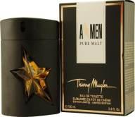 Thierry Mugler A*Men Pure Malt Eau de Toilette 100ml