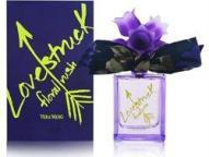 Vera Wang Lovestruck Floral Rush Eau De Parfum 100ml