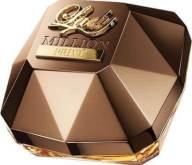 Paco Rabanne Lady Million Prive Eau de Parfum 80ml